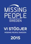 Klistermärke-stående2014